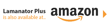 at-amazon-go