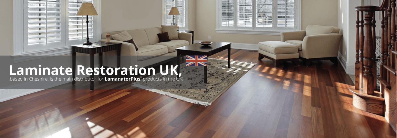 Acrylic Laminate Floor Filler
